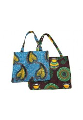 Stylish bag in various colours